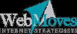Webmoves
